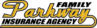 Parkway Family Insurance Agency logo